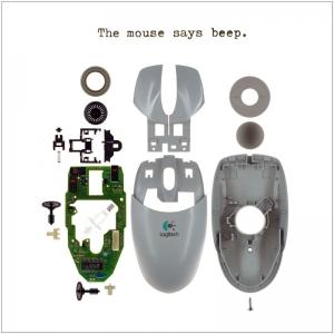 2011-09-09 Logitech Mouse M-C48