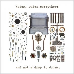 2011-09-26 Vaillant Water Heater