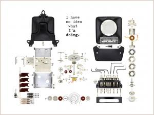 2012-10-28 Landis Gyr-AC Time Switch
