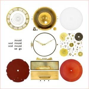 2012-12-16 Metawa Holland Clock
