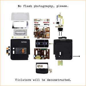 2012-10-29 Philips 25BC Flash