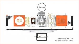 2012-12-15 Philips HP 3114 UV/IR Lamp