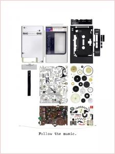 2012-10-20 Sony WM-F9 Walkman