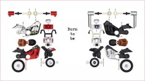 2012-12-16 BTF-MDF Galoob Toy Bikes