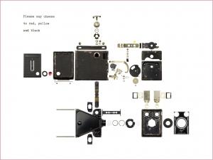 2014-02-28 Agfa Synchro Box