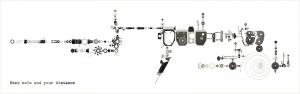 2014-04-27 Quartz 5 Film Camera