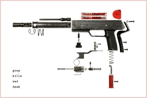 2014-02-09 Impex LG 65.3 Nail Gun 3-2