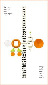 2015-09-20a Orange-Calender-Man