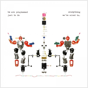 2015-11-25 Toy-Robot