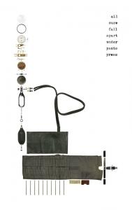 2016-01-21-Erka-Sphygmomanometer
