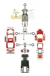 Bburago-Ferrari-Testarossa-1984
