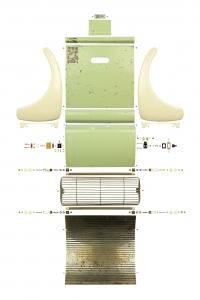 ON-El-Pejs-Senior-Electric-Heater