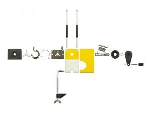 Staedtler-Pencil-Sharpener