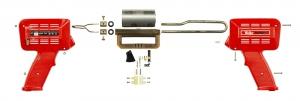 Weller-Expert-8100UC-Soldering-Gun