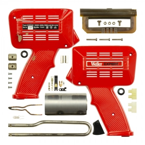 Weller-Expert-8100UC-Soldering-Gun-Compact