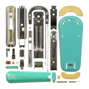 Yuen-Chong-371-Stapler-Compact