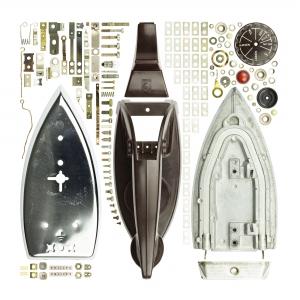 Philips-HA-2751-Iron-Compact