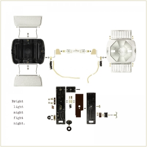2015-12-08-Philips-PSG-012-Studio-Lamp