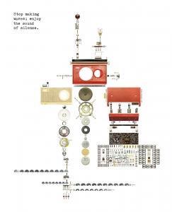 2016-04-12-Philips-L3X91T-Transistor-Radio