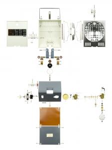 Philips-KL-7050-Sun-Lamp